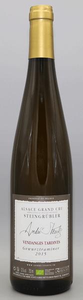 gewurztraminer-stein-vt15