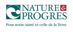 logo_nature_et_progres300