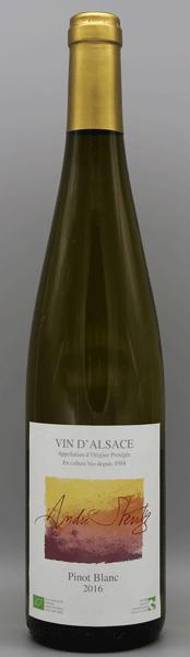 pinot-blanc600
