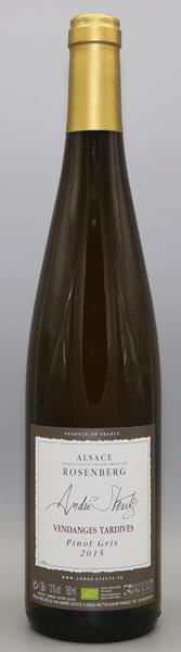 pinot-gris-rosenberg-vt15