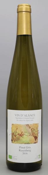 pinot-gris-rosenberg