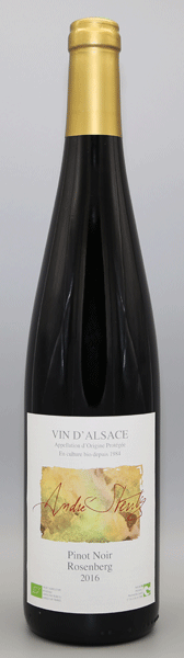 pinot-noir-rosenberg