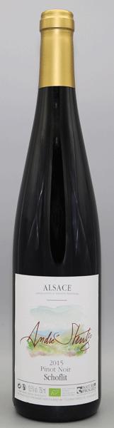 pinot-noir-schoflit