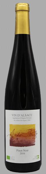 pinot-noirfond-gris