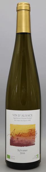 sylvaner-fond-gris